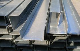 Швелер (металопрокат) купити з заводу ЮГСТАЛЬ в Запоріжжі | 180x280